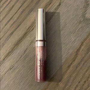 Clinique Makeup - Clinique Travel Lip Gloss Set